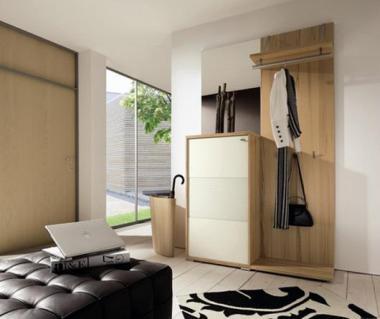 mobilier hol comanda, modele mobila hol
