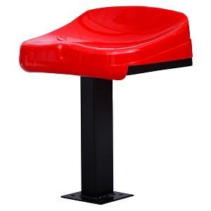 scaun stadion pret, oferta scaune de stadioane, vanzari scaune stadion