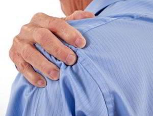 Tratament cu artroză într-un spital