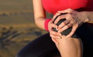 artroza operatie