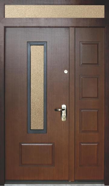 usa metalica pentru casa, usi metalice pentru vile preturi, usa metalica Maco pentru exterior, usi exterioare din metal