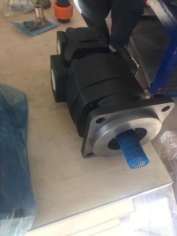 Pompe hidraulice Parker livrare rapida, pompe hidraulice Parker pret avantajos, piese de schimb pompe hidraulice Parker, placa presiune pompa hidraulica Parker, rotor pompa hidraulica Parker, piston pompa hidraulica Parker