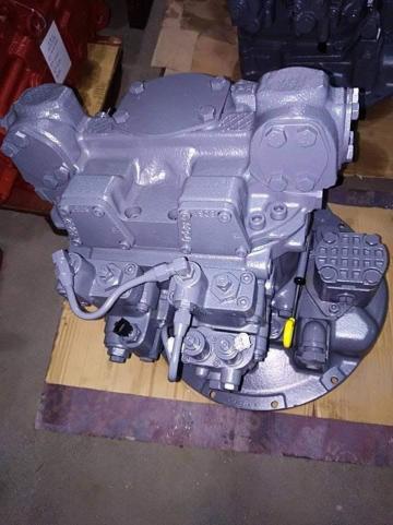 Pompe hidraulice Hitachi livrare Moldova, pompe hidraulice Hitachi Chisinau, pompe hidraulice Hitachi ieftine