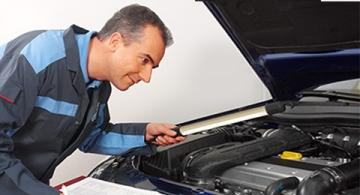 efectuare revizie auto service, pret revizie anuala, reviizie auto schimb ulei preturi, oferta revizii auto preturi, service auto revizie ieftina, oferta revizii auto, efectuare revizie auto pret mic