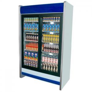 Dulap frigorific/de congelare