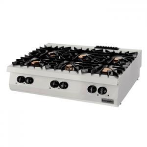 Masina de gatit electrica Seria 900