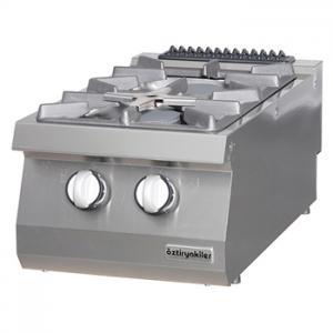 Masina de gatit electrica Seria 700