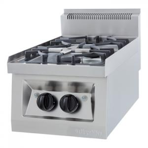 Masina de gatit electrica Seria 650