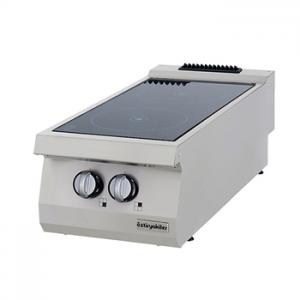 Masina de gatit cu infrarosu de banc Seria 700