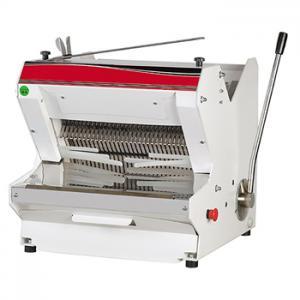 Masina de feliat paine