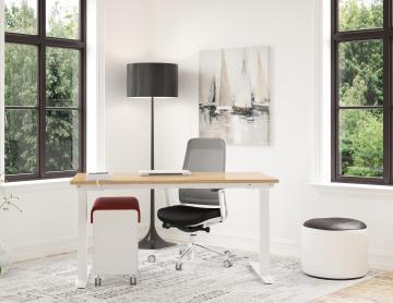 Birou electric Bucuresti, birou reglabil pe inaltime, birou cu inaltime reglabila Bucuresti, masa de birou, birou reglabil electric, birou,, masa de office