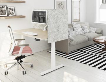 blat de birou dimensiuni, blat gaming desk