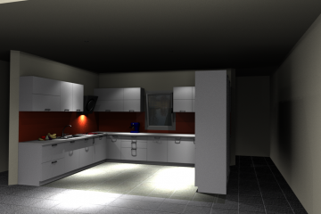 proiecte design buicatarie Bucuresti, interior design kitchen