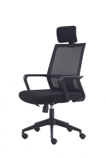 scaun de birou ergonomic, scaun de birou 3D, scaun de birou 4D, scaun rezistent de birou