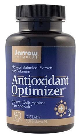 Antioxidant Optimizer®   90tb