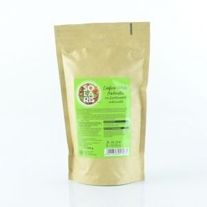 Cafea verde robusta macinata cu scortisoara Solaris