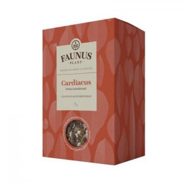 Ceai Cardiacus 90g