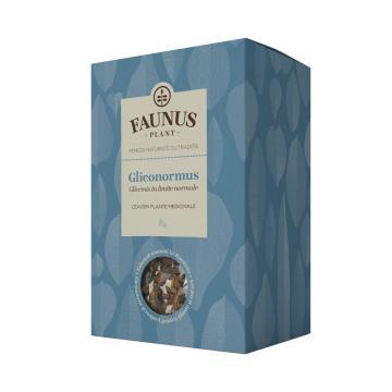 Ceai Gliconormus 90g