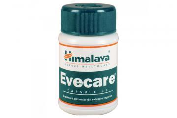 Evecare 30 tb