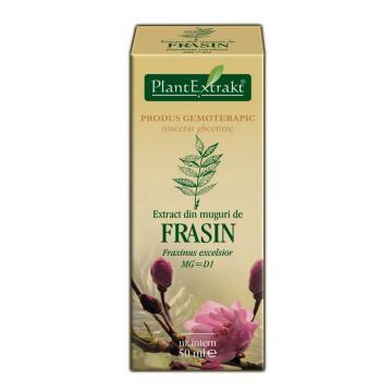 Extract Din Muguri De Frasin 50 ml