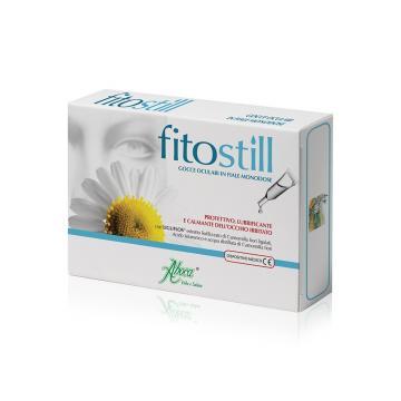 Fitostill 10 fiole
