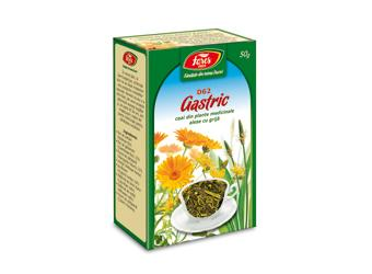 Ceai Gastric D62