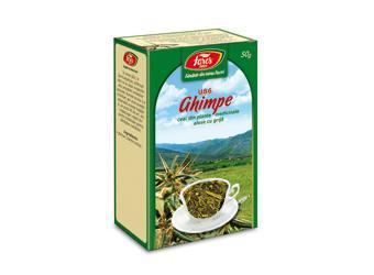 Ghimpe, iarbă, U86, ceai la pungă
