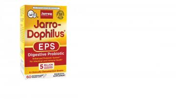 Jarro Dophilius EPS x60cps