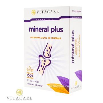 Mineralplus