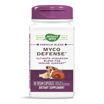 Myco Defense®  60cps  Vegetale