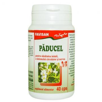 Paducel  40 cps