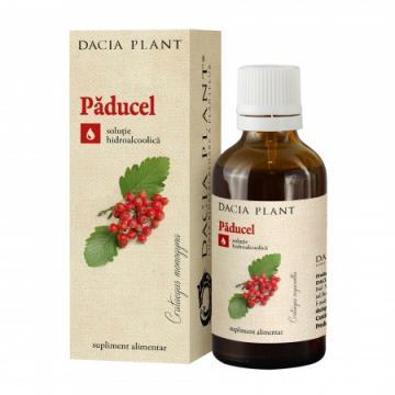Paducel Tinctura 50 ml