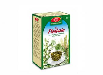 Ceai Plantusin R1  50 gr
