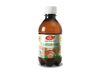 Plantusin Plantusin forte, R25 250 ml