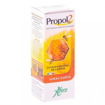 Propol2 Spray Forte 30 ml