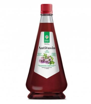 Sirop Antitusin 250 ml