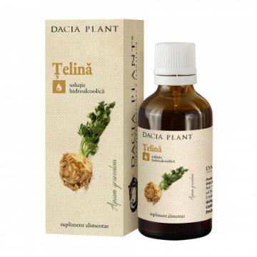 Telina Tinctura  50ml