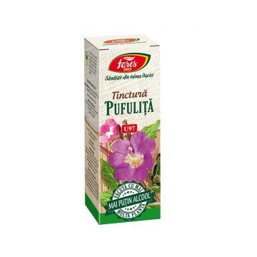 Tinctura Pufulita U97  50 ml