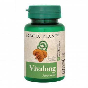 Vivalong  60cpr